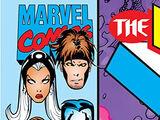 X-Men Vol 2 86
