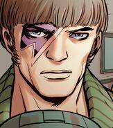 Yan (Earth-616) from Captain Marvel Vol 8 9 001