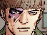Yan (Prince) (Earth-616)/Gallery