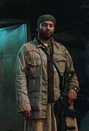 Abu Bakar (Earth-199999) from Iron Man (film) 0001