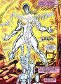 Adaptoids from Avengers Vol 1 290 001.jpg