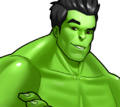 Amadeus Cho(Earth-TRN562) from Marvel Avengers Academy 002.png