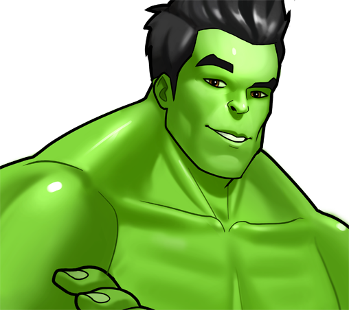 File:Amadeus Cho(Earth-TRN562) from Marvel Avengers Academy 002.png