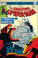 Amazing Spider-Man Vol 1 205.jpg