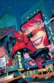 Amazing Spider-Man Vol 2 54 Textless.jpg