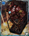 Anthony Stark (Earth-616) from Marvel War of Heroes 033.jpg