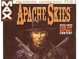 Apache Skies Vol 1 3