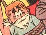 Archie Androods Jr. (Earth-9047)