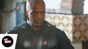 Ask Marvel Season 1 13