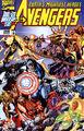 Avengers Vol 3 12 DF Variant.jpg
