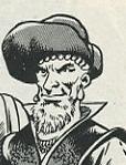 Basaq (Earth-616) from Savage Sword of Conan Vol 1 165 001