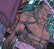 Bi-Beast (Earth-616) from Secret Avengers Vol 1 31