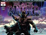 Black Panther Vol 7 16