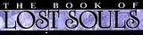 Book of Lost Souls Vol 1 Logo