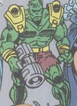 Bruce Banner (Earth-9939) from Death³ Vol 1 3 001