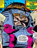 Captain America Vol 1 133 001