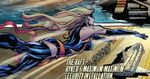 Carol Danvers (Earth-16114) from New Avengers Vol 2 16.1