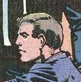 Carter (Earth-616) from Avengers Vol 1 183 001