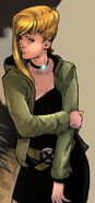 Celeste Cuckoo (Earth-616) from Age of X-Man The Amazing Nightcrawler Vol 1 4 0001