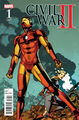 Civil War II Vol 1 1 Battle Variant.jpg