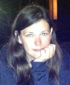 Clelia Constantine   Marvel Database   FANDOM powered by Wikia