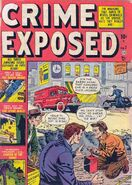 Crime Exposed Vol 2 7