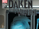 Daken: Dark Wolverine Vol 1 15