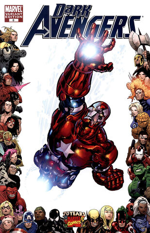 File:Dark Avengers Vol 1 8 70th Frame Variant.jpg