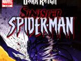 Dark Reign: Sinister Spider-Man Vol 1 2