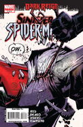 Dark Reign Sinister Spider-Man Vol 1 3