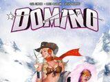 Domino Vol 3 7