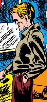 Dum-Dum (Earth-616) from Captain America Comics Vol 1 1 001