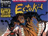 Ectokid Vol 1 8