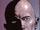 Even Matthews (Earth-616)