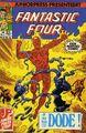 Fantastic Four 27 (NL).jpg