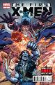 First X-Men Vol 1 4.jpg