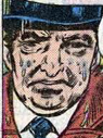 Flaherty (Lawyer) (Earth-616) from X-Men Vol 1 99 001