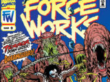 Force Works Vol 1 9