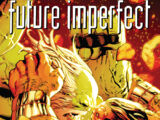 Future Imperfect Vol 1 4