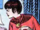 Gayl (Earth-616) from Iron Man Vol 1 33 001.png