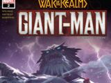 Giant-Man Vol 1 2
