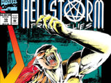 Hellstorm: Prince of Lies Vol 1 10