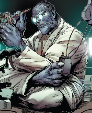 File:Henry McCoy (Earth-616) from Uncanny Inhumans Vol 1 1 001.png
