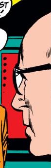 Higgins (Scientist) (Earth-616) from Iron Man Vol 1 52 001