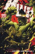 Incredible Hulk Vol 2 54