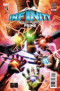 Infinity Countdown Prime Vol 1 1