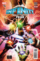 Infinity Countdown Prime Vol 1 1.jpg
