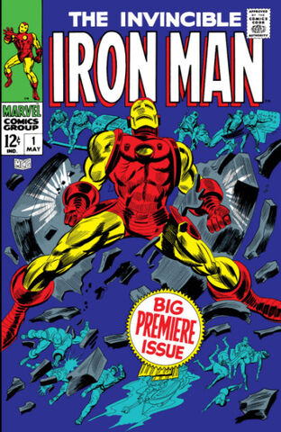 File:Iron Man Vol 1 1.jpg
