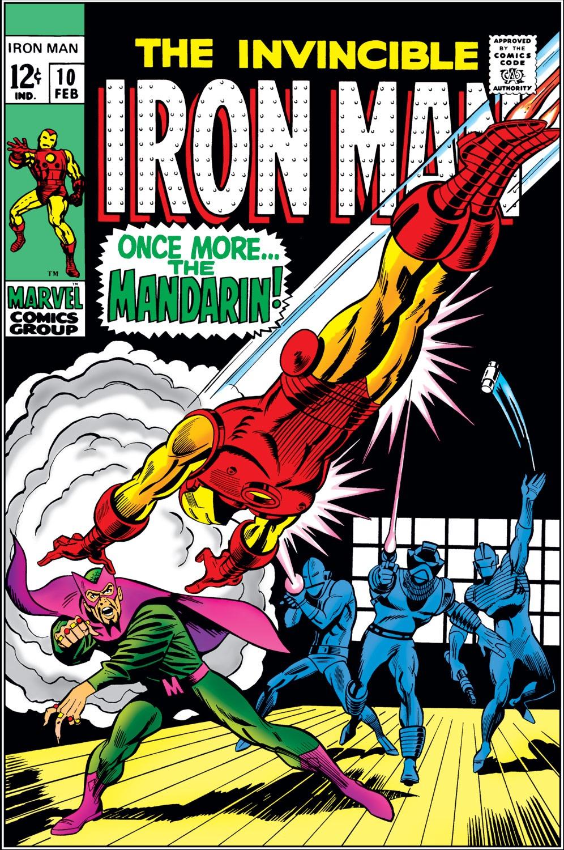 Iron Man Vol 1 10.jpg