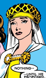 Katherine Pryde (Earth-1193) from Excalibur Vol 1 13 001